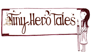 Tiny Hero Tales
